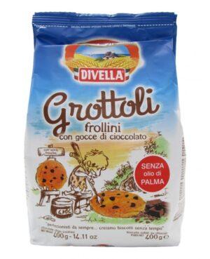 divella-grottoli-frollini-con-gocce-di-cioccolato-400-gr