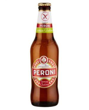 peroni-330